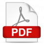 PDF accesible: